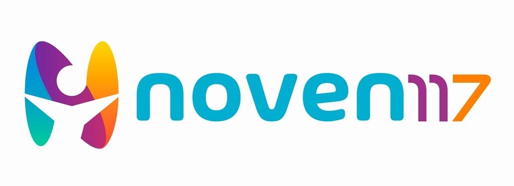 Logo Noven117