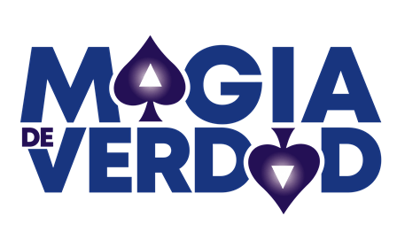 MAGIA DE VERDAD WEB
