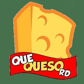 logo queso web